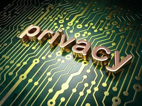 Cómo navegar por la web de manera anónima fácilmente | Educacion, ecologia y TIC | Scoop.it