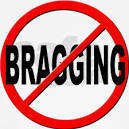 Is it bragging when it is the truth - #Resume   Career Searching   Scoop.it