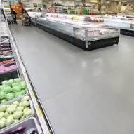 MMA Resin Flooring | Methacrylate Flooring | Seamless Flooring | Scoop.it