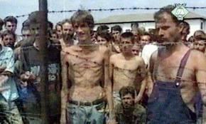 Bosnia | Erica Genocide | Scoop.it