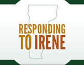 After Irene: Vermont Thanks You | #vtirene | Scoop.it