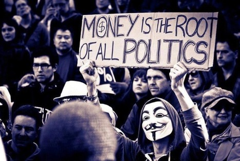"Anonymous strikes Wall Street CEOs, leaks personal information | ""Occupancy, Civil Liberties Rights, Constitution, Whats Wrong, Whats right, elections, Military, 1%, 99%, Monopoly, Coorporations"" 