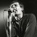 Flashback: Joy Division Appear on the BBC in 1979 | WNMC Music | Scoop.it