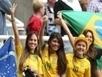 khai mạc World Cup 2014   xem bong da truc tiep   Scoop.it