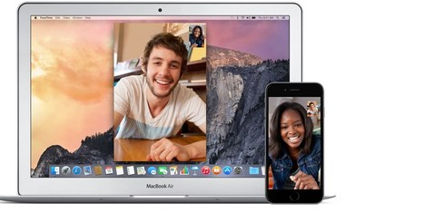 Apple ordered to pay $625m for infringing Facetime and iMessage patents   Nerd Vittles Daily Dump   Scoop.it