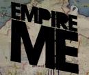 EmpireMe - Der Staat bin ich!   Transmedia Project Observer   Scoop.it