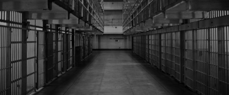 Why revival will come only when we reform America's prisons | Faith, Learning, and the Examined Life | Scoop.it