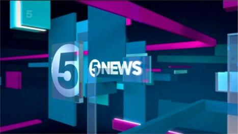 Channel 5 News: British Royal Family Most Famous Identity Theft Case in History - Google Search | National Crime Agency Criminal Prosecution Files ** JERWOOD FOUNDATION * TAYLOR WESSING * FARRER & CO * WITHERS * BANK OF ENGLAND * PRUDENTIAL REGULATION AUTHORITY * PWC * ICAEW * HASLERS * SMITH WILLIAMSON ** City of London Police Biggest Bank Fraud Case | Scoop.it
