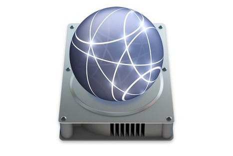 How to master the NetInstall service | Mac Tech Support | Scoop.it