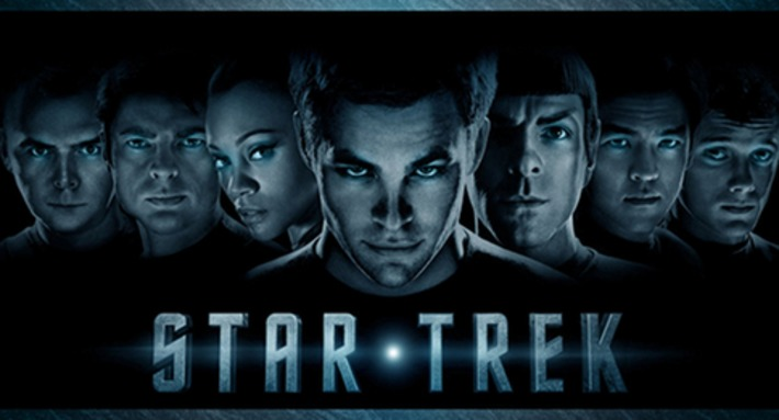 'Star Trek 2′ Confirmed for IMAX 3D | Screen Rant | Machinimania | Scoop.it
