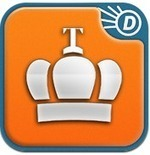 Rex- A Useful Dictionay and Thesaurus App for your iPad | iPads in EdTech | Scoop.it