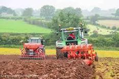 Find Different Resources Of Farming Equipment | Agriculture Products | Scoop.it