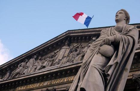 Financement politique: Les législatives, des élections qui ... - 20minutes.fr | INFO POLITIQUE SCOOP     Agence de Presse | Scoop.it