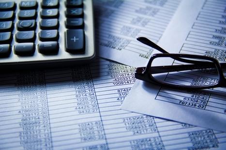 Comparativa de Herramientas de Contabilidad. Tendencias en el ámbito de las herramientas contables | TIKIS | Scoop.it