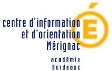 Les formations des lycées de Mérignac et Pessac - Collège CAPEYRON | PDMF | Scoop.it