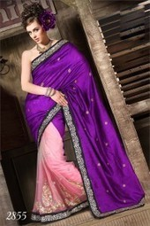 BEAUTIFUL SAREES! | green shopping | Scoop.it