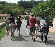 Proposer une idée de vacances, séjours écolos - Blog Bio, Santé et Beauté   Bio, Santé et Bien-être   Scoop.it