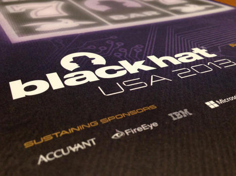 5 scariest cybersecurity threats | Business Model | Scoop.it
