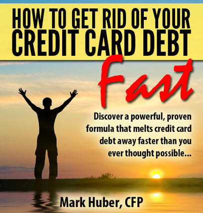 debtfree.howtobesetforlife.com | | How To Get Out Of Debt Fast | Scoop.it