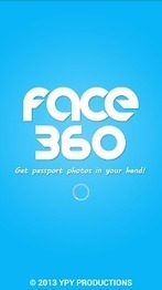 Face 360 - Applications Android sur Google Play | Best mobile applications | Scoop.it