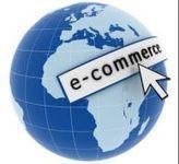 L'e-Commerce in Italia decolla: boom degli acquisti da Mobile Web | Blog PMI.it | pmi - Piccole e Medie Imprese | Scoop.it