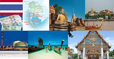 Travel Hotspots In Thailand: For You Plastic Surgery Needs In Thailand | Best Plastic Surgery Thailand | Scoop.it