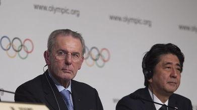 Jacques Rogge: Dejo un Comité Olímpico con finanzas sólidas | Inversión y pérdida en los Juegos Olímpicos Londres 2012 | Scoop.it