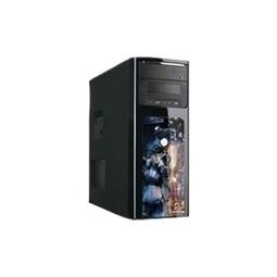 Neolution Case NT-2205 PointBank | สินค้าไอที,สินค้าไอที,IT,Accessoriescomputer,ลำโพง ราคาถูก,อีสแปร์คอมพิวเตอร์ | Scoop.it
