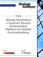 Whitepapers - Shango | Unified Communications | Scoop.it