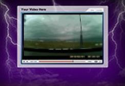 Bagram airfield crash 29 apr 2013 | video | Scoop.it