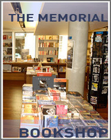 Shoah Memorial - Museum, Center of contemporary jewish documentation. | Sarah's Key: Vel' d'Hiv Roundup | Scoop.it