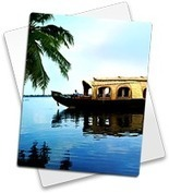 Cheap Flights to Kerala , Holidays packages kerala - Mann Travel   Fly from Australia   Scoop.it