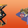 Radhey Krishan Industries