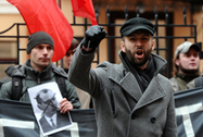 Who is Stepan Bandera: The Man Whose Political Legacy Looms Over Ukraine Revolution   International Perspectives   Scoop.it