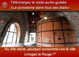 Les souterrains de la Règle aux chandelles avec l'Office de Tourisme de Limoges | Actualités du Limousin pour le réseau des Offices de Tourisme | Scoop.it