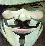 Hadopi : 12 % des adresses IP restent anonymes   régulation d'internet ???!!!   Scoop.it