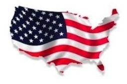 Euro : regardons plutôt vers les Etats-Unis ! - Telos | ECONOMIE ET POLITIQUE | Scoop.it