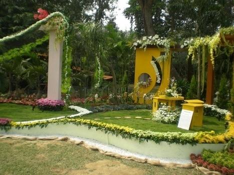 Leisure, entertainment, hospitality   Leisure, entertainment, hospitality in India   Scoop.it