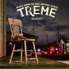 Music of Treme — from the TV Series | Music and its business | Scoop.it