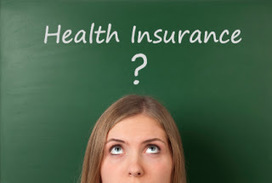 Finance World: Why do you need health insurance? | Finance and Insurance Updates | Scoop.it