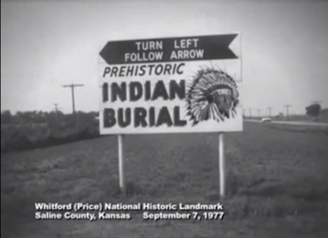 Stopping Grave Robbers, Protecting Sacred Remains & NAGPRA | Indian Country Today | Kiosque du monde : Amériques | Scoop.it