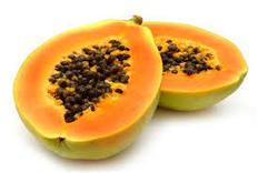 Top 10 Health Benefits of Papaya   Life of Filipinos in Australia   Scoop.it