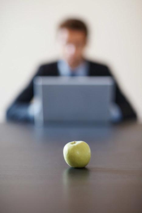 Commande en ligne, livraison restaurants | komOresto | Scoop.it