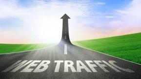 18 contenus imparables pour ramener du trafic sur votre blog | Community Management L'information | Scoop.it