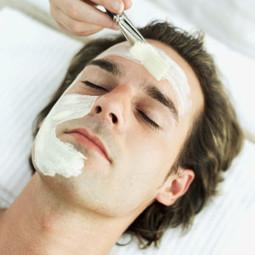 permanent facial hair removal | Niharika Maathur | Scoop.it