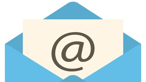 7 steps for re-engaging your email subscribers | Social Media, SEO, Mobile, Digital Marketing | Scoop.it