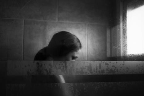 Llámame Marta (Call me Marta) | Photography Now | Scoop.it