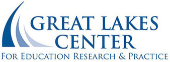 The Great Lakes Center for Education Research and Practice | Oakland County ELA Common Core | Scoop.it