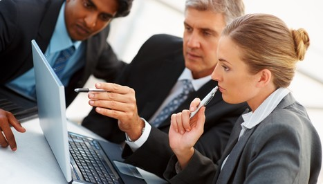 Get desired results by using a Thane corporate investigation service? | Investigation Services | Scoop.it