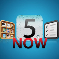 Download and Upgrade to iOS 5 Right Now | Technology and Gadgets | Scoop.it